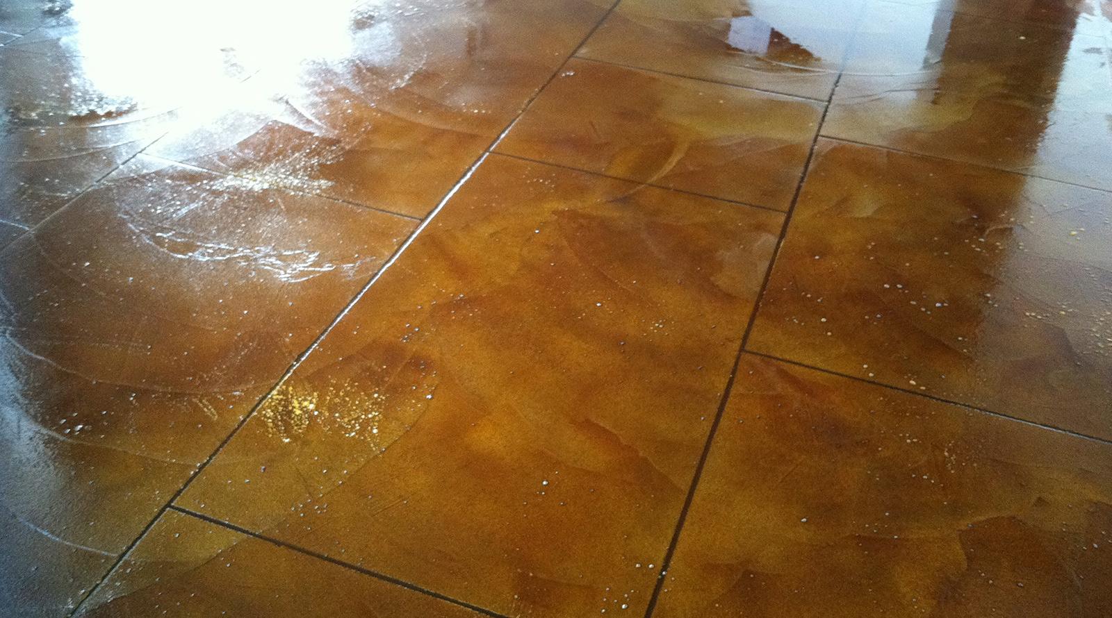 decorative-concrete-floor3