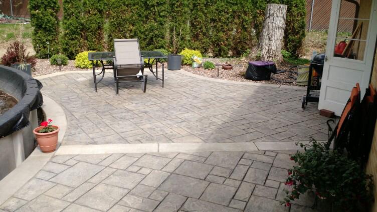 decorative-patio1