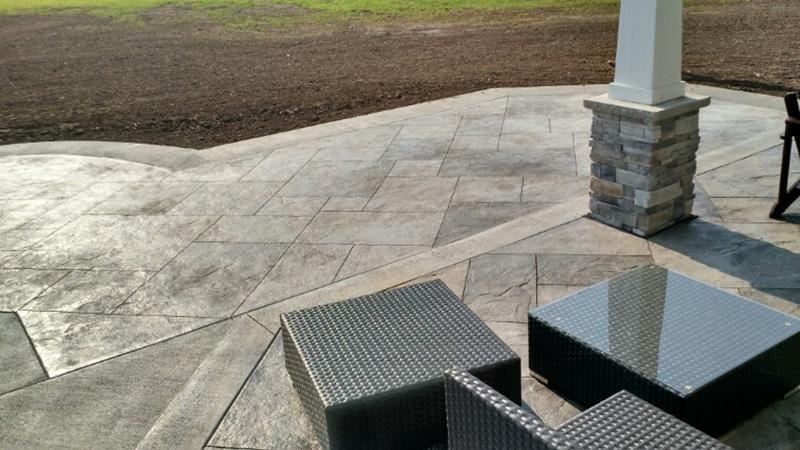 decorative-patio4