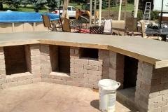 concrete-counter-b2