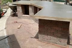 concrete-counter-top1