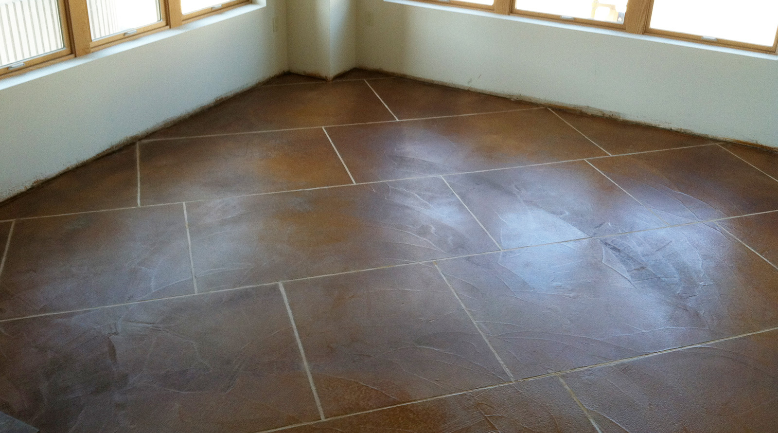 decorative-concrete-floor1