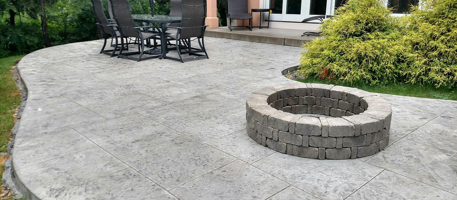 patio-b5