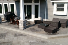 back-patio2